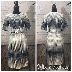 ILE | Dress